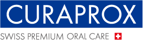 CURAPROXSWISS PREMIUM ORAL CARE